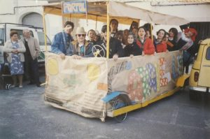 1994-1995-rua