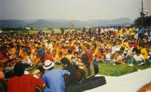 1994-1995-sant-jordi