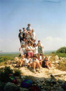 1995-1996-rangers