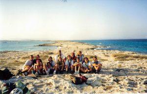 1995-1996-rangers-menorca-campament