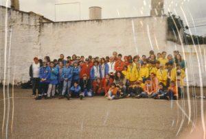 1996-1997-agrupament-al-sant-jordi