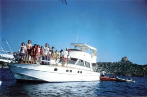 1996-1997-rangers-cabrera-1