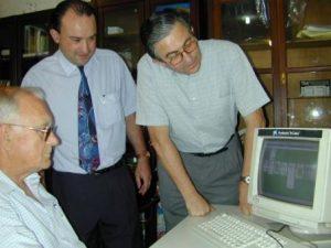 2001-dscn0004