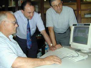2001-dscn0005