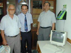 2001-dscn0007