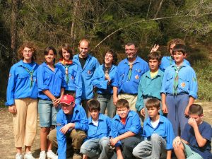 2006-2007-rangers