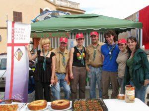 2008-2009-fira-entitats