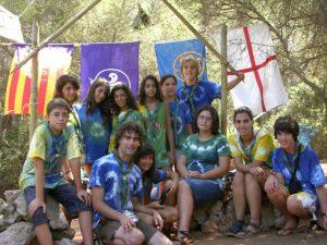 2008-2009-re1-campament