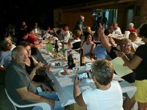 2015-sopar-destiu-1
