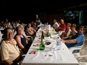 2015-sopar-destiu-2