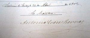 creus-borras-antonia-signatura