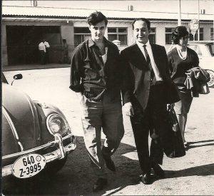 ts-63-4-amb-jose-m-rodriguez-mendez-dramaturg-1963
