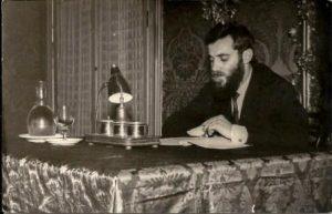ts-65-5-any-1965-una-conferencia-al-circulo-mallorquin