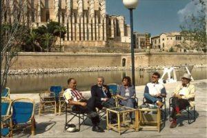 ts-94-10-entrevista-pel-canal4-parc-de-la-mar-juny-de-1994