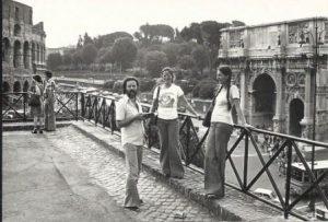 ts-anys-70-a-roma-amb-aina-montaner-i-sagrari-moranta-19