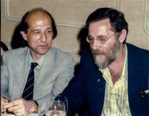 ts-anys-80-amb-el-poeta-corredor-matheos-20