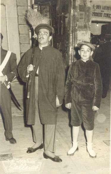 3-1954-6