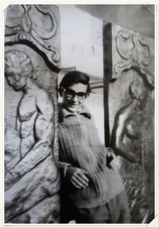 4-1964