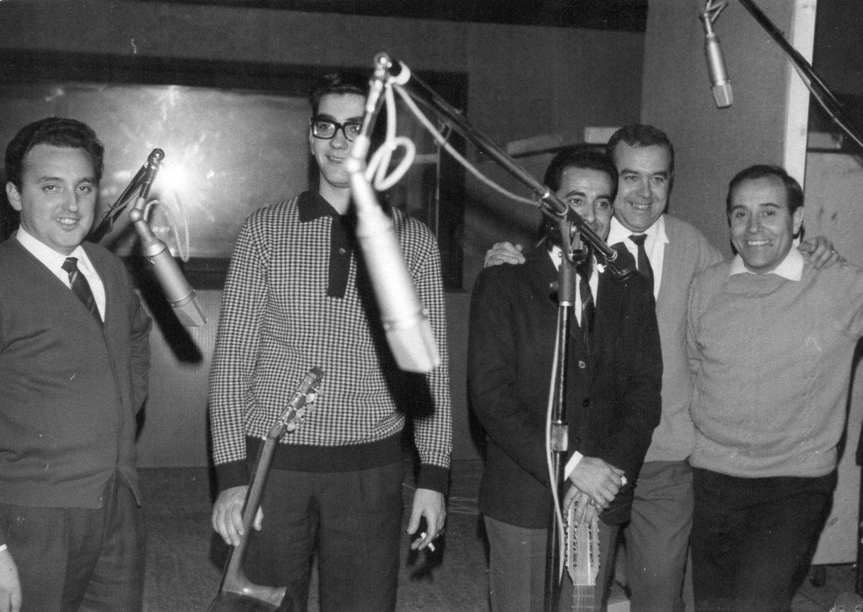 5-1967