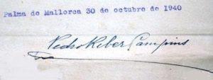 copia-de-riber-campins-pere-signatura