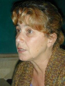 maria-antonia-dscn0002