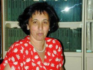 maria-barcelo-dscn0001