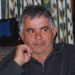 oliver-po-sopar-gent-manacor-tot-mxi-091031-012-c-bmm
