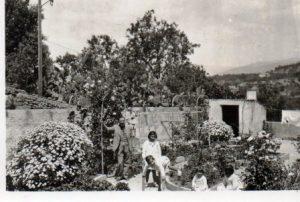 part-de-la-familia-yarza-colomar-a-portol-1