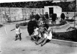 part-de-la-familia-yarza-colomar-a-portol-5