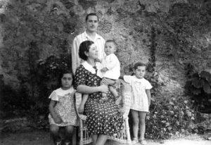 part-de-la-familia-yarza-colomar-a-portol-6