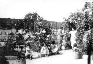 part-de-la-familia-yarza-colomar-a-portol-7