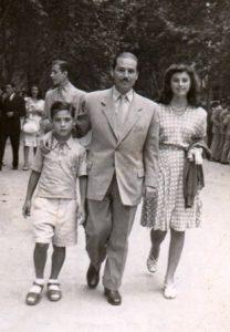 part-de-la-familia-yarza-colomar-cfotografo-lopez-acosta-borne-pm-ix-1947