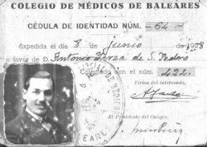 tarja-didentitat-medica-pm-interior